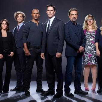 CBS está desenvolvendo outro spin-off de Criminal Minds