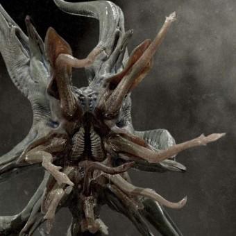 Cobertura CCXP – Supernovo entrevista Neville Page, o designer de Avatar!