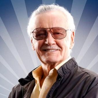 Stan Lee vai fazer uma participação em Agent Carter, nova série da Marvel