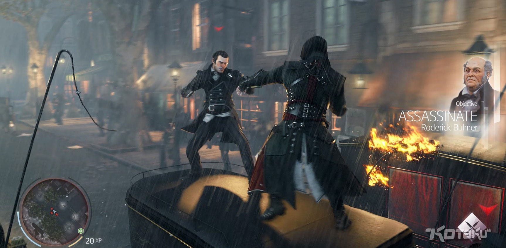 Assassins Creed Victory 02
