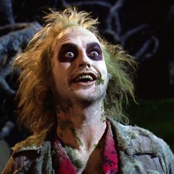 """Tim Burton avisa: """"Os Fantasmas Se Divertem está mais perto do que se imagina"""""""