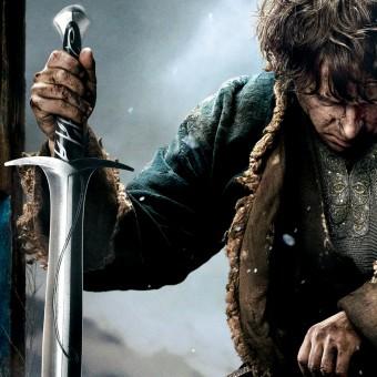 O Hobbit – A Batalha dos Cinco Exércitos – Crítica