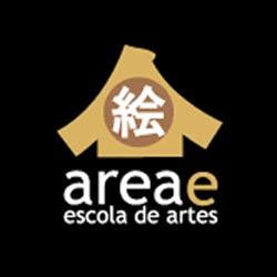 areae