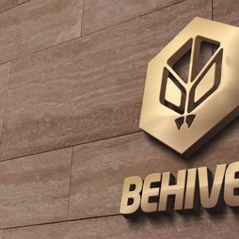 Behive anuncia os jogadores que vão compor suas equipes de League of Legends
