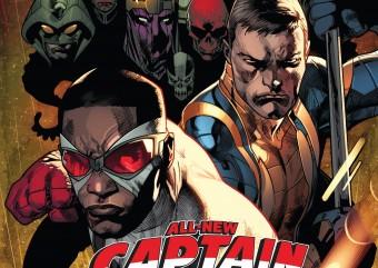 Marvel faz outro anúncio para unir HQs com seus filmes