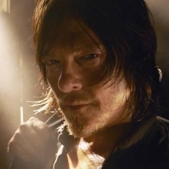 Criador de The Walking Dead revela a sexualidade de Daryl