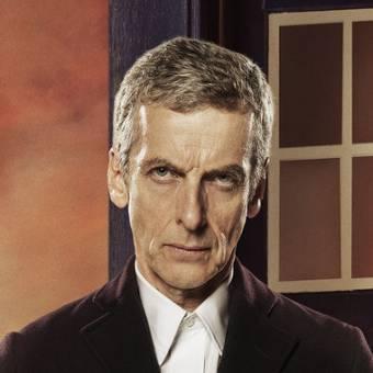 Doctor Who terá atrações em parque de diversão na Inglaterra!
