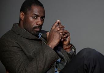 Presidente da Sony quer Idris Elba como o próximo James Bond!