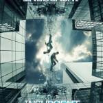 Divergente também ganhará vídeo durante o Super Bowl – veja aqui!