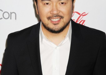 Justin Lin, de Velozes e Furiosos 6, vai dirigir Star Trek 3