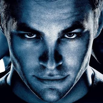 Star Trek 3 perde diretor – Edgar Wright pode assumir!