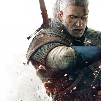 The Witcher 3: Wild Hunt é adiado DE NOVO