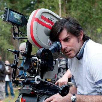 Spin-off de Stars Wars dirigido por Gareth Edwards pode ter ganho novo roteirista
