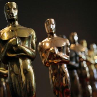 Conheça os indicados ao Oscar 2015