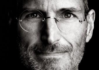Cinebiografia de Steve Jobs enfim ganha elenco e sinopse
