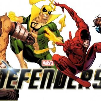 Todas as séries da Marvel no Netflix podem ter múltiplas temporadas