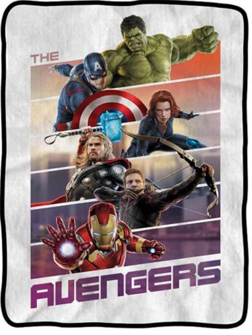 avengers age of ultron art 04