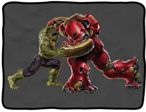 avengers age of ultron art 05