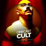 Cinecast 89 | Bronson