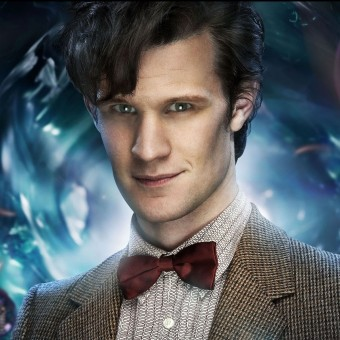 Contrato entre Netflix e BBC termina no dia 31 de Janeiro!