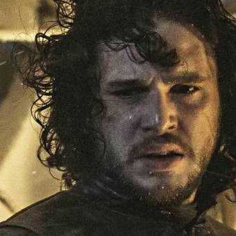 Game of Thrones será exibido em IMAX nos EUA!