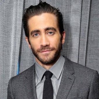 Jake Gyllenhaal recusa papel em Esquadrão Suicida
