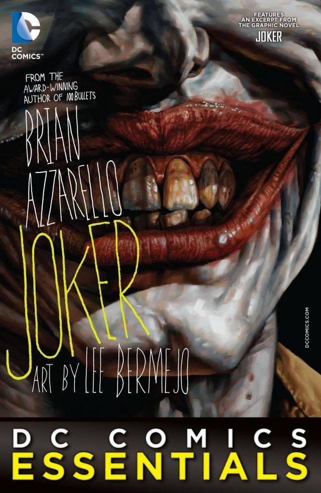 joker preview 01