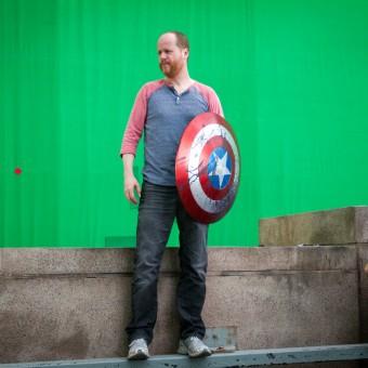 Joss Whedon está pronto para abandonar os Vingadores