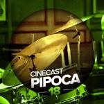 Cinecast Pipoca 18 | Whiplash