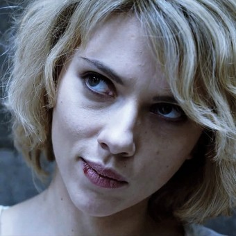 Scarlett Johansson vai estrelar a adaptação americana de Ghost in the Shell!