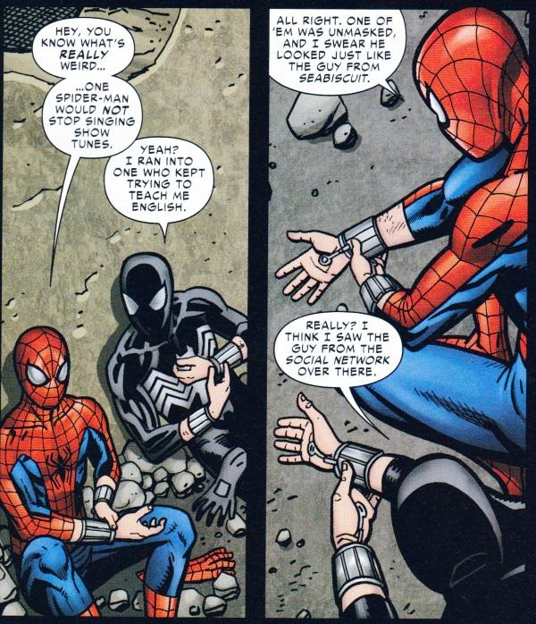 spider-ver