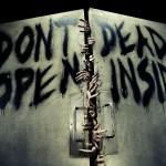 Possível título do spin-off de The Walking Dead é revelado