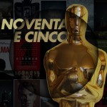 BananaCast #95 – Os filmes do Oscar 2015