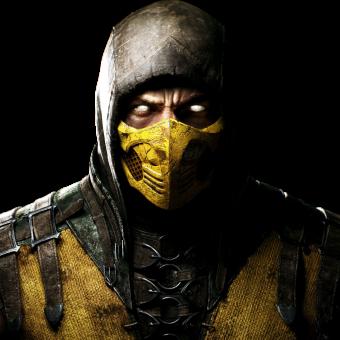 Mortal Kombat X está listado para pré-venda por R$220 no Steam