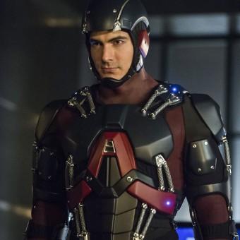 CW planeja spin-off de Arrow e The Flash com equipe de super-heróis