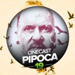 Cinecast Pipoca 19 | Birdman
