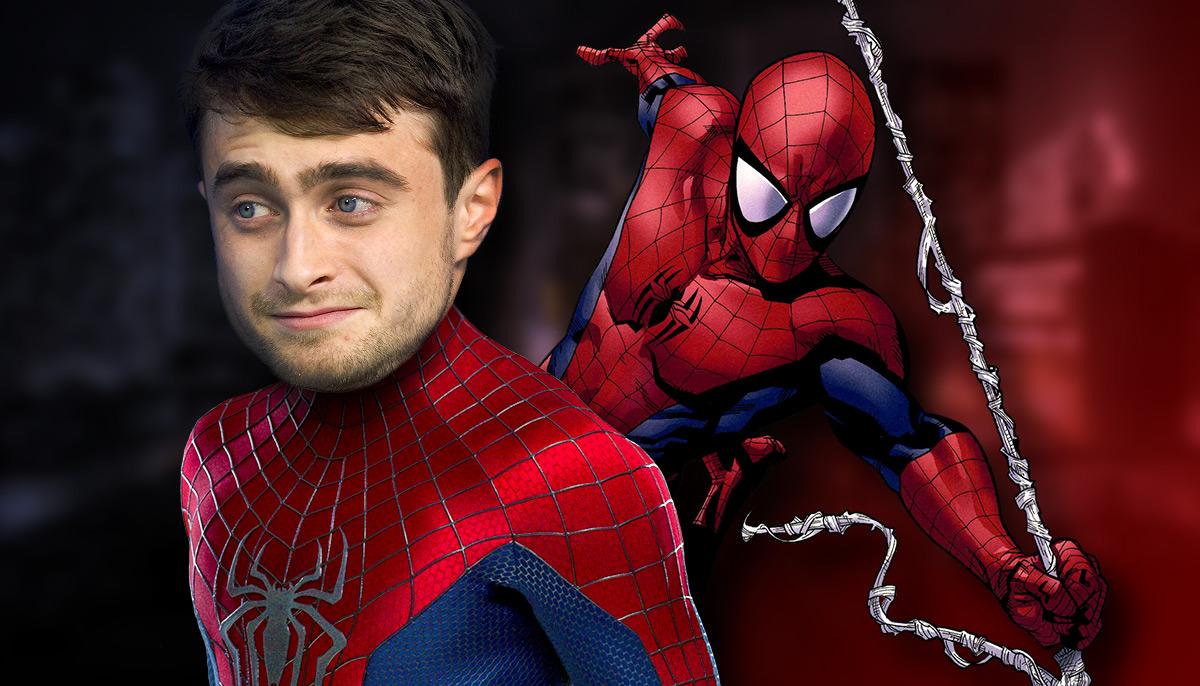 daniel-hadcliffe-spiderman