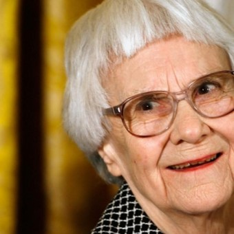 Harper Lee publicará sequência perdida de O Sol é para Todos!