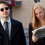 Veja novas imagens da série do Demolidor na Netflix