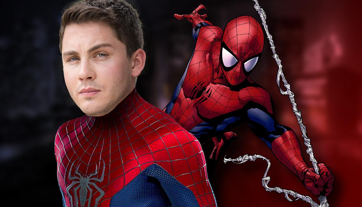 logan-lerman-spiderman