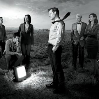 Como a HBO está revolucionando a maneira de ver notícias