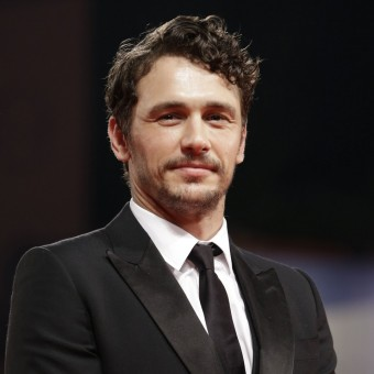 James Franco vai estrelar nova série de J.J. Abrams e Stephen King para o Hulu