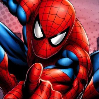 """Segundo Joe Quesada o novo uniforme do Homem-Aranha nos cinemas será """"espetacular"""""""