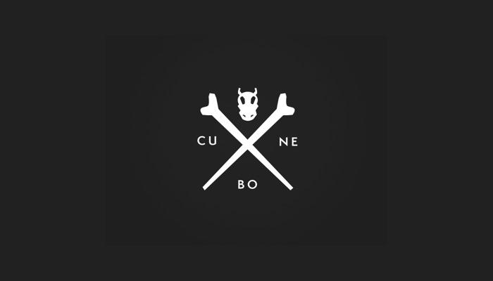 Cubone