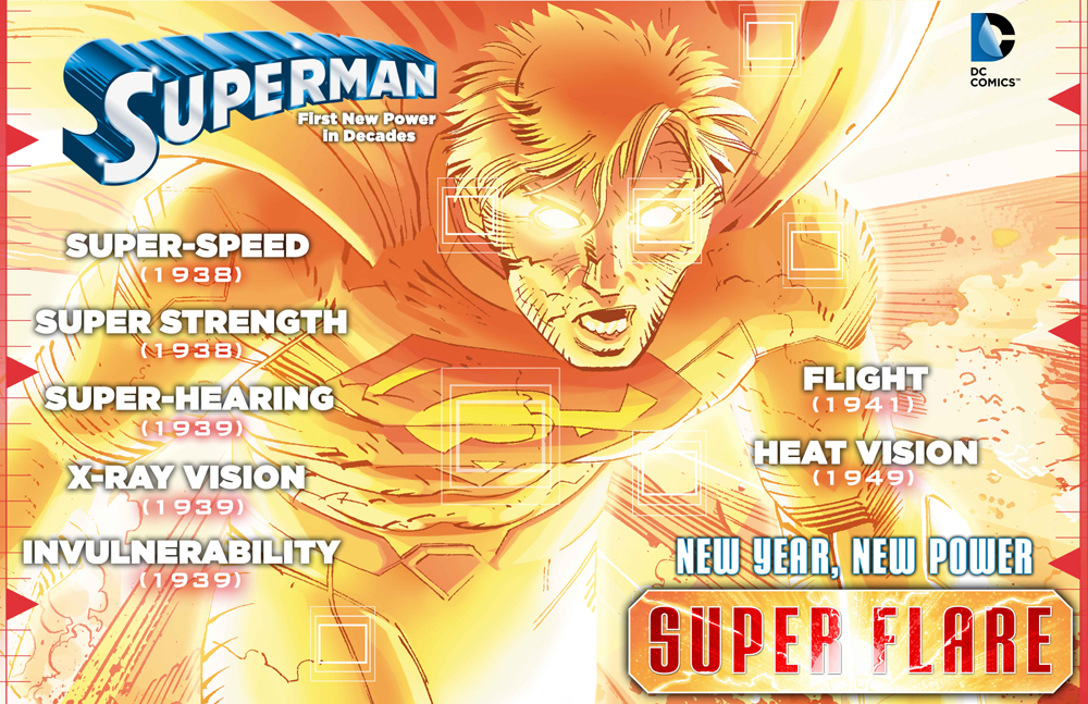 superman novo poder 02