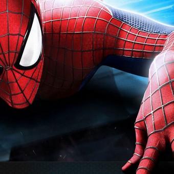 É OFICIAL! Homem-Aranha entra para o Universo Marvel nos cinemas