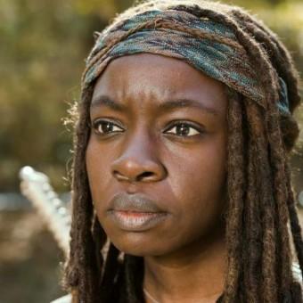Veja os primeiros 2 minutos do retorno da quinta temporada de The Walking Dead