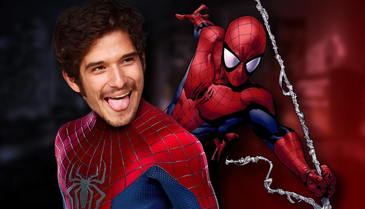 tyler-posey-spiderman