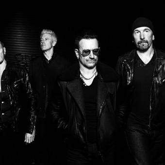 O lançamento gratuito de Songs of Innocence foi bom? O U2 diz que sim!