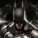 Batman: Arkham Knight é adiado, ganha gameplay e restante da franquia será remasterizada